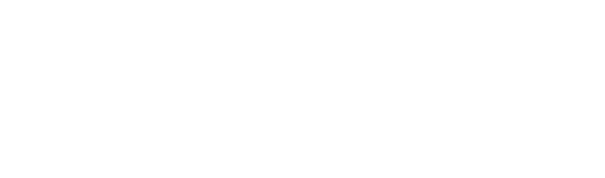 2HEX.com