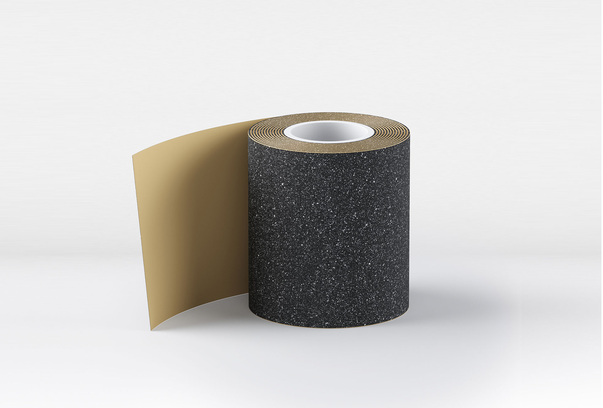 grip tape manufacturer
